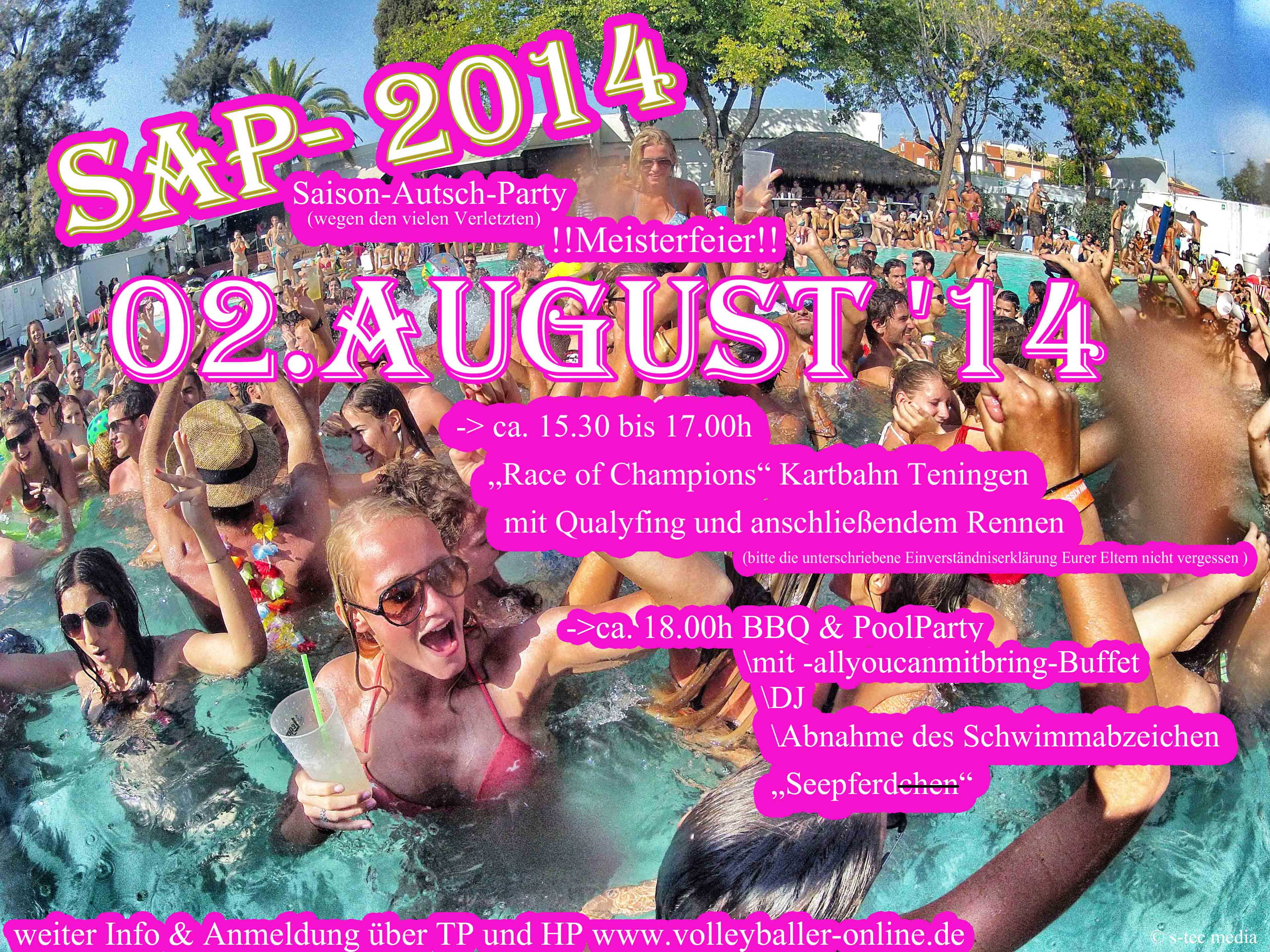 flyer-pool-2014