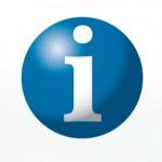 info-logo